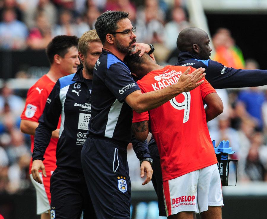 Huddersfield-31-nam