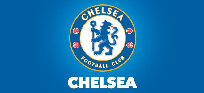 Chelsea trước mùa giải mới