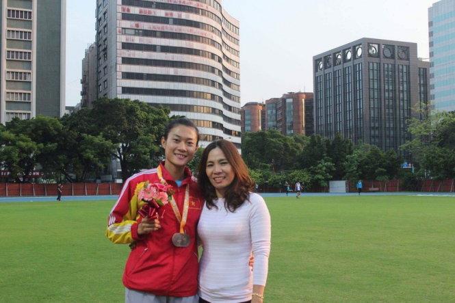 le-tu-chinh-gianh-hlv-100m-tren-dat-thai-lan