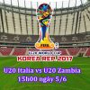link-xem-truc-tiep-u20-italia-vs-u20-zambia-15h00-ngay-5-61496625590