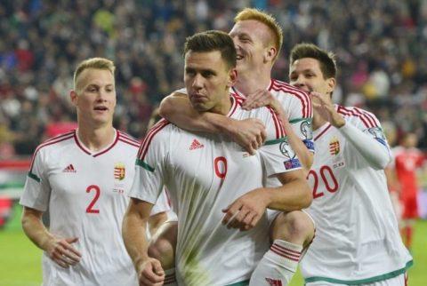 Nhận định trận đấu Nga vs Chile