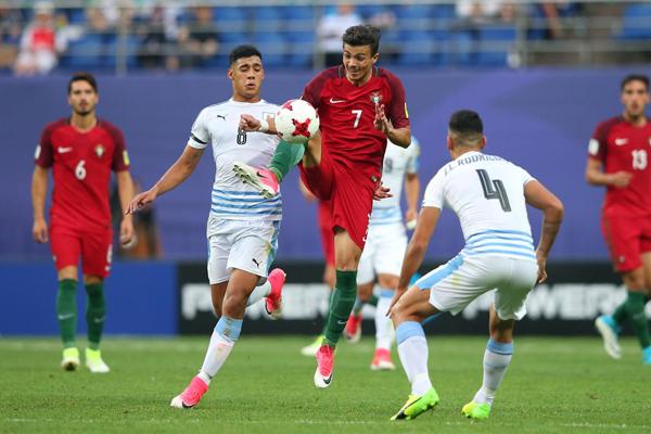 U20-Uruguay-ha-bo-dao-nha-11m