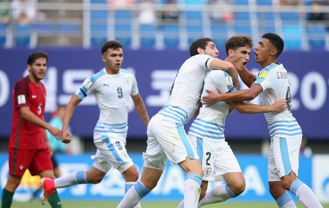 U20-Uruguay-ha-bo-dao-nha