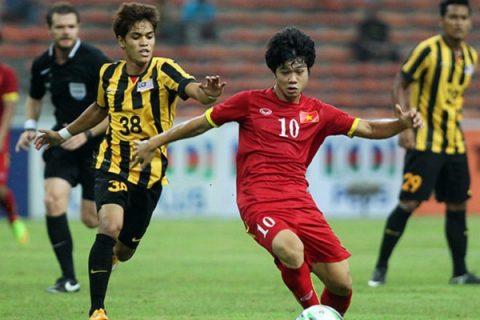 Tin thể thao 24h: Lịch thi đấu bóng đá ngày 18/07 vòng loại U23 Châu Á