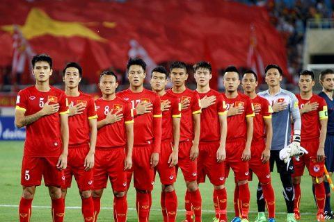 Đời sống bóng đá Việt Nam – U23  khởi đầu thuận lợi.