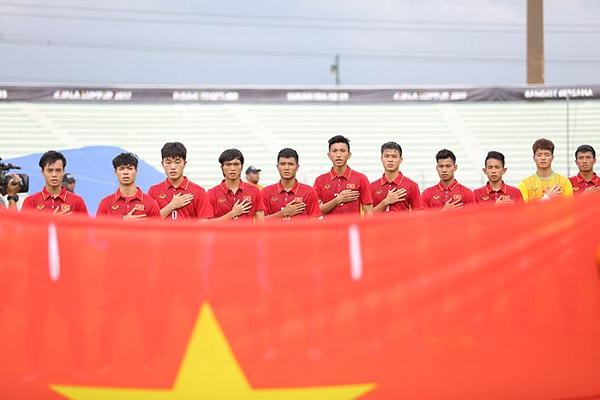 Nhận định U22 Việt Nam vs U22 Indonesia, 19h45 ngày 22/8