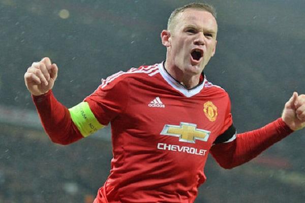 Nhà mới của tiền đạo Rooney là điểm ưa thích của… gái bán hoa