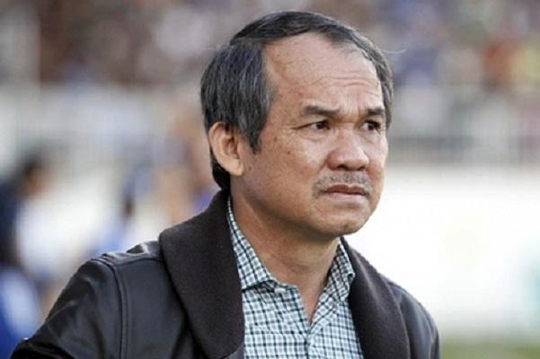 Đời sống bóng đá Việt Nam sẽ thế nào nếu không có bầu Đức