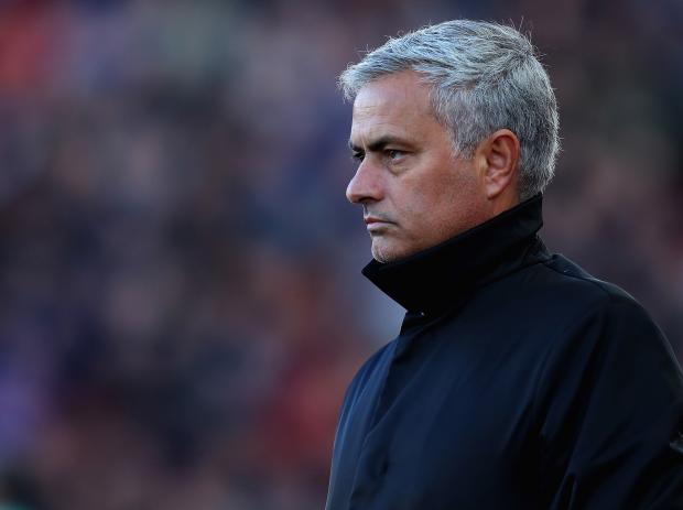 Tin thể thao: Mourinho xác nhận sao Quỷ đỏ quay lại sau chấn thương