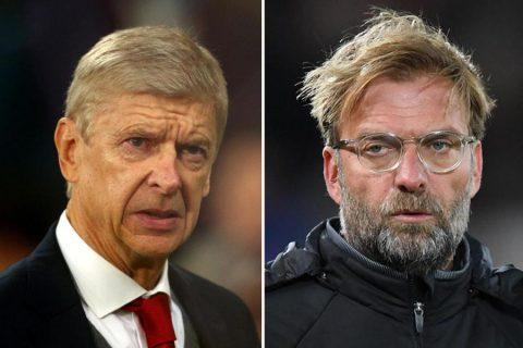 Arsenal vs Liverpool (Vòng 19 – EPL) 02h45, 23/12: Món nợ khó đòi