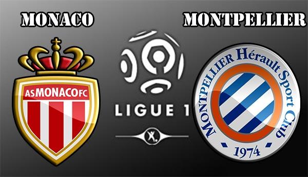 Nhận định bóng đá Monaco vs Montpellier ngày 1/2