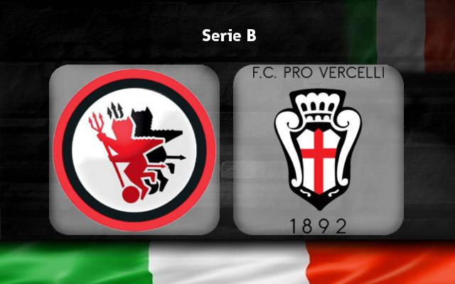 Link sopcast: Foggia vs Pro Vercelli 1h30 ngày 30/3