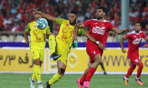 Nhận định bóng đá Persepolis vs Al Wasl ngày 5/3