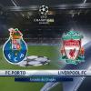 Link Sopcast: Liverpool vs FC Porto