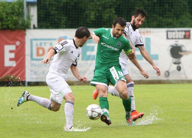 Link sopcast: Slavia Sofia vs Pirin Blagoevgrad