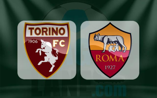 Link sopcast: Roma vs Torino, 02h45 ngày 10/3