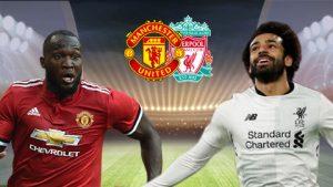 Link sopcast: MU vs Liverpool 1