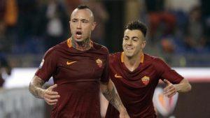 Link sopcast: Roma vs Torino