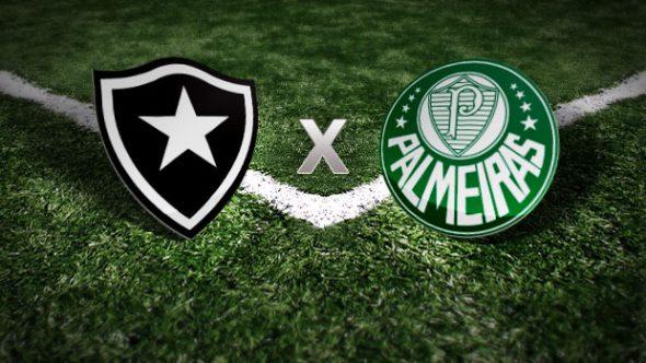 Nhận định Botafogo vs Palmeiras, 06h00 ngày 17/04