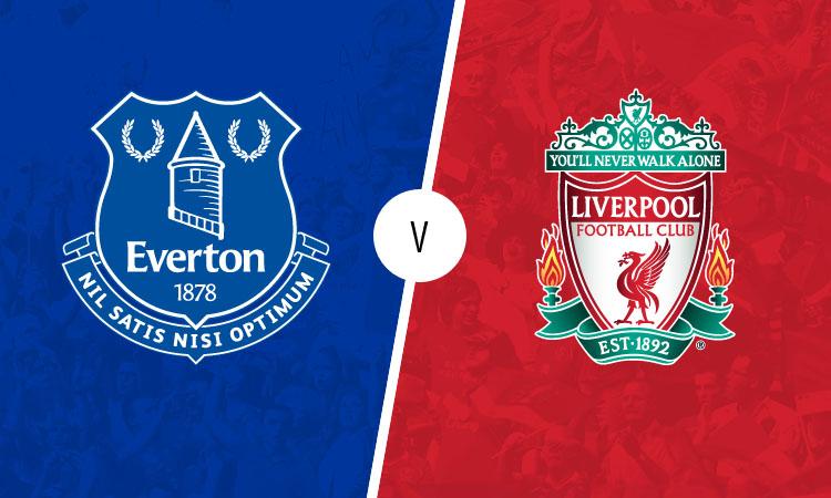 Nhận định bóng đá Everton vs Liverpool 18h30, ngày 07/04