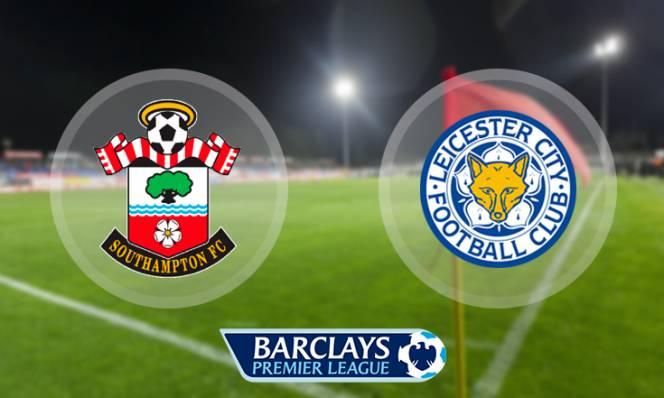 Nhận định Leicester City vs Southampton 01h45, ngày 20/04