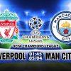Link sopcast: Liverpool vs Man City