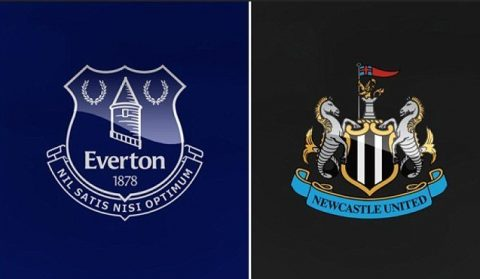 Link sopcast: Everton vs Newcastle, 02h00, ngày 24/4