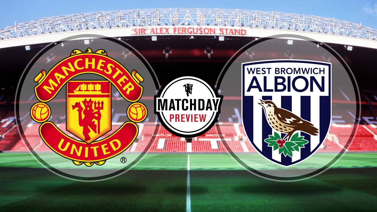 Link sopcast: Manchester Utd vs West Bromwich, 22h00 ngày 15/4
