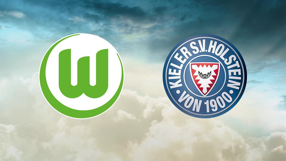 Link sopcast: Wolfsburg vs Holstein Kiel, 01h30 ngày 18/5