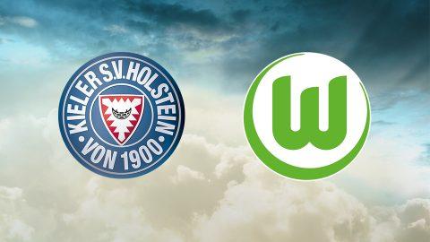 Link sopcast: Holstein Kiel vs Wolfsburg, 01h30 ngày 22/5