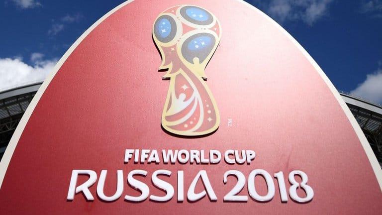 Link xem trực tiếp World cup 2018 chất lượng và tốc độ ổn định