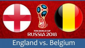 Link Sopcast: Anh vs Bỉ, 01h00 ngày 29/06