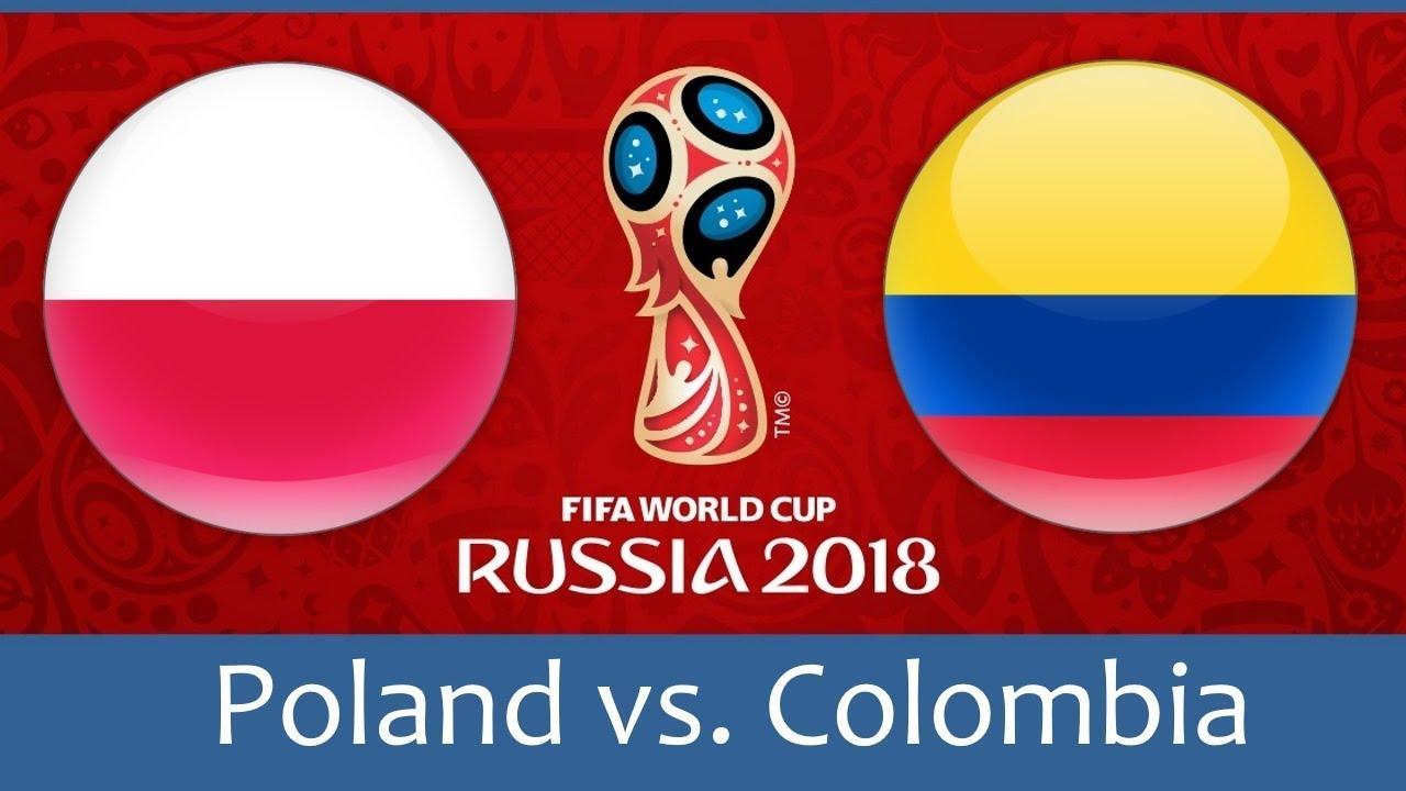 Link Sopcast: Ba Lan vs Colombia, 1h00 ngày 25/06