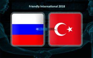 Link Sopcast: Nga vs Thổ Nhĩ Kỳ, 23h00 ngày 05/06