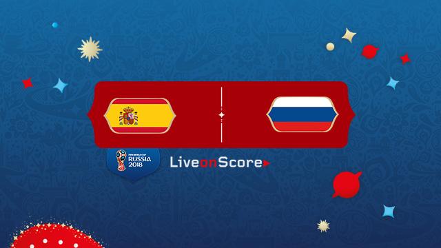 Link Sopcast: Tây Ban Nha vs Nga, 21h00 ngày 1/7