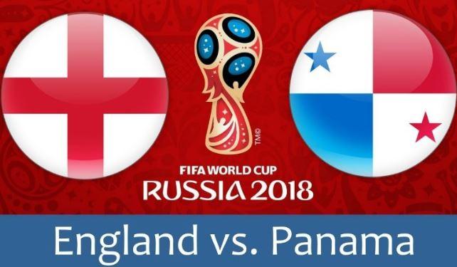 Link Sopcast: Anh vs Panama, 19h00 ngày 24/6