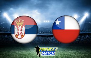 Link Sopcast: Serbia vs Chile, 1h00 ngày 05/06