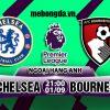 Link sopcast: Chelsea vs Bournemouth