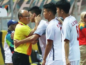 Điểm tin sáng 27/8: U23 Việt Nam đã có cách hạ U23 Syria