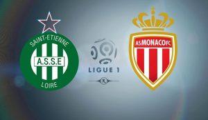 Link Sopcast: St Etienne vs Monaco, 01h45 ngày 29/9
