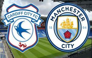 Link sopcast: Cardiff City vs Man City, 21h00 ngày 22/9 – Ngoại hạng Anh