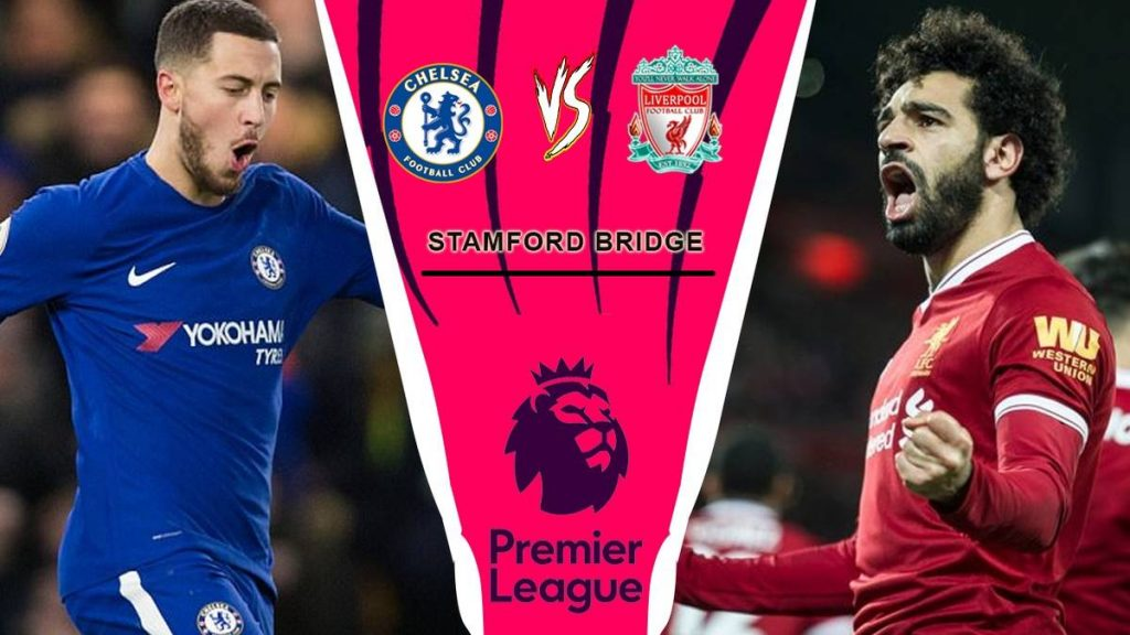 link-sopcast-chelsea-vs-liverpool-23h30-ngay-299