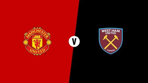 Link sopcast: West Ham Utd vs Man Utd