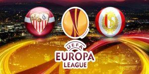 Nhận định Sevilla vs Standard Liege, 23h55 ngày 20/9: Chủ nhà trên cơ