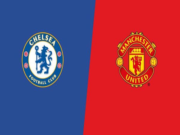 Link sopcast: Chelsea vs MU 18h30 ngày 20/10