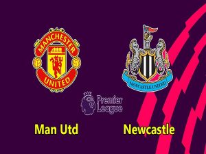 Link sopcast: Man United vs Newcastle, 23h30 ngày 6/10