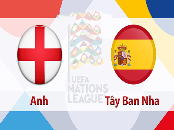 Link sopcast: Tây Ban Nha vs Anh