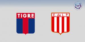 Link Sopcast: Tigre vs Estudiantes, 05h00 ngày 09/10