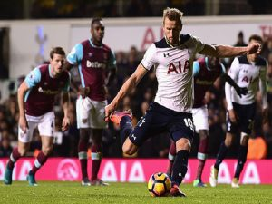Link sopcast: West Ham vs Tottenham, 21h00 ngày 20/10
