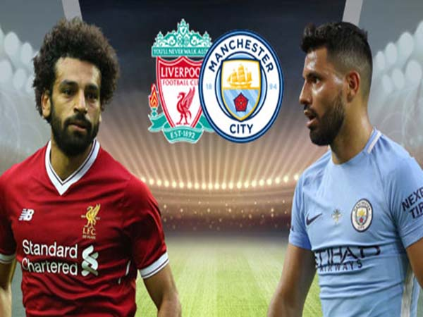 Link sopcast: Liverpool vs Man City 22h30 ngày 7/10 Ngoại Hạng Anh